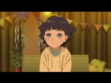 Boruto Naruto the Movie  Боруто фильм &lt &lt Озвучили 9й Неизвестный &amp Nika Lenina &amp Jade &amp Ancord&gt &gt