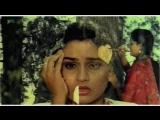 ♫Любовь не сломит / Pyar Jhukta Nahin - Tumse Milkar Na Jane♫ (2) Song _ Kavita Krishnamurthy _ Mithun Chakraborty