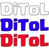 DiToL