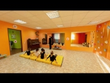 3D-тур детского центра