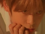 Jaehyun (NCT) @ Cherry Bomb Teaser 2