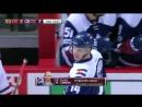 НХЛ 20162017 Регулярный чемпионат. Колорадо Эвеланш - Чикаго Блэкхоукс 4:6. Обзор матча.