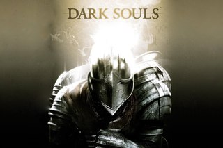 Dark Souls #5 - фитилёк дымится!