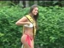 футбол Бразилия Лапочки гоооол