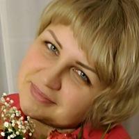 Екатерина Кукина