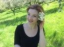 Евгения Трамонтана фото #16