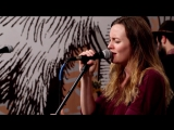 Leighton Meester Lovefool ( covers The Cardigans )