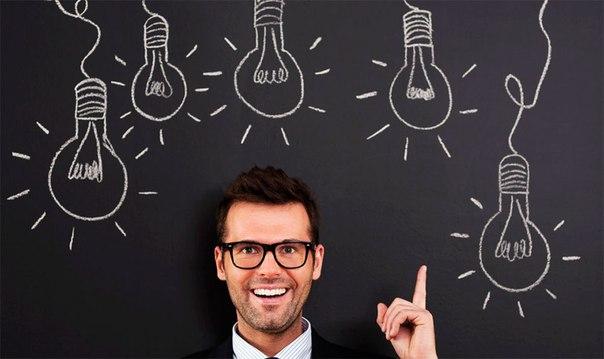 7 советов, как выбрать нишу для бизнеса  Самая простая и конкретная