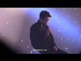 [FANCAM] 160318 EXOPLANET #2 - The EXOluXion in Seoul [dot] @ EXOs Kai - Sing For You
