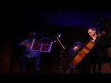 Астор Пьяцолла - Зима Nouvelle Philarmonie #muzzicDom #Барановичи