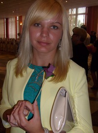 Аннеле Абашева