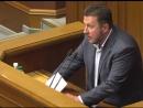 Антон Яценко: Ми - європейська країна, де живодерам не місце!