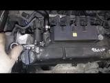 купить Двигатель Фиат Альбеа Fiat Albea 1.4 8 кл