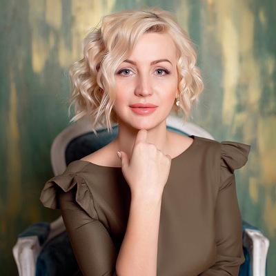 Юлиана Сумарокова