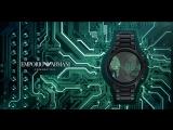 Музыка из рекламы Emporio Armani - Connected (Shawn Mendes) (2017)