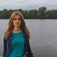 Марина Левицкая