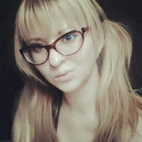 Анна Тарзиманова