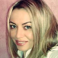 Виктория Низакаева