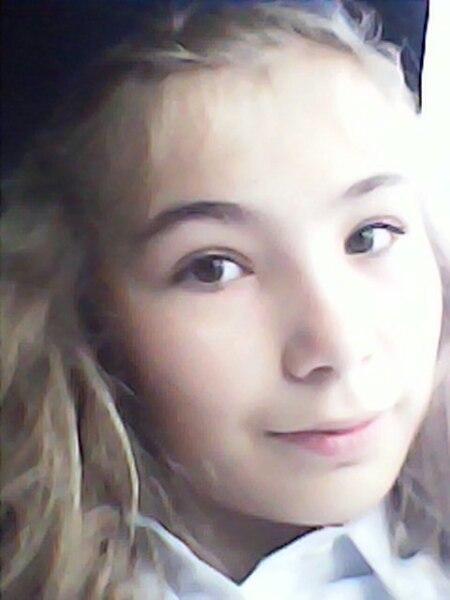 Ілона Ляшевич, Иванополь - фото №3