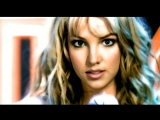 mpause gmc*   Britney Spears - (You Drive Me) Crazy