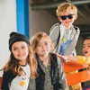 Orchestra магазины детской одежды