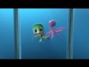 Шевели ластами 2 (2012) HD 720p
