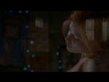 Ночь в баре Маккула One Night at McCool's (2001)