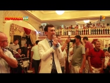 Botir Qodirov - Ko`rmisham [www.bestmusic.uz]
