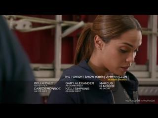 Пожарные Чикаго \ Chicago Fire - 5 сезон 6 серия Промо That Day (HD)
