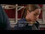 """Пожарные Чикаго \ Chicago Fire - 5 сезон 6 серия Промо """"That Day"""" (HD)"""