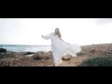 LOVESTORY Cyprus Darya&Anton