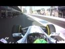 Самый быстрый пит-стоп в истории Формулы-1