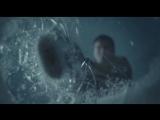 Трейлер фильма За пропастью во ржи /бунтарь во ржи