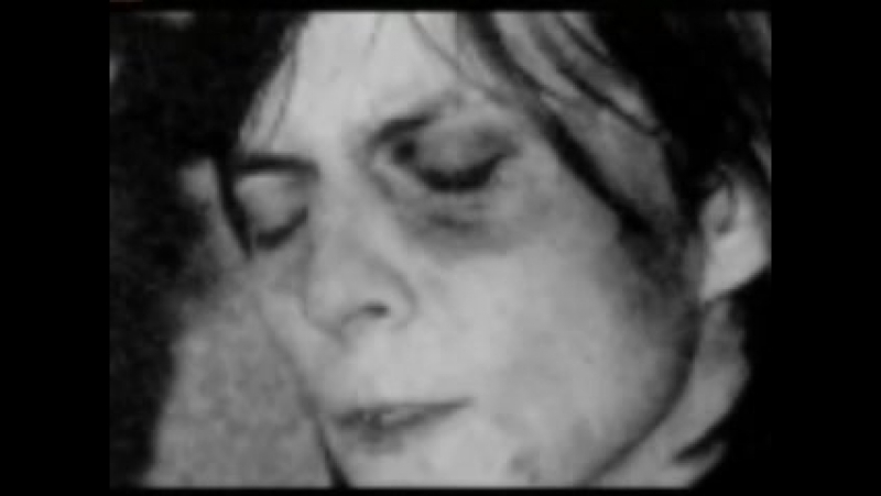 Anneliese Michel Exorcism audio tapes Long Version