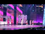 (HD)161119 (Red Velvet) 레드벨벳-러시안 룰렛 (Russian Roulette) 2016멜론뮤직어워드 (Melon Music Awards)