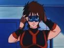 7f_Roboti.Nindzja.03.seriya.iz.43.1985-1986.DivX.DVDRip.a1.18.07.13