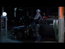 Робокоп  Робот-полицейский  RoboCop. 1987. 1080p Перевод Андрей .Гаврилов. VHS