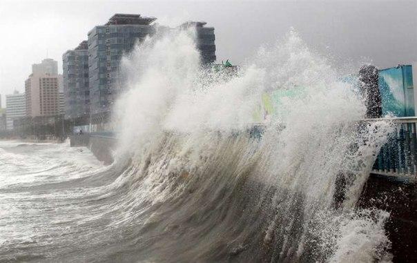 Якутия перечислит Приморью порядка 10 млн рублей на помощь пострадавшим от наводнения