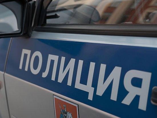 Жителю Зеленчукской полицейские вернули украденный телефон