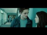 Twilight - Biss zum Morgengrauen - (es) belassen bei
