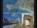 3. Библейские раскопки- 2 часть ¦ Biblical Archaeologys Top
