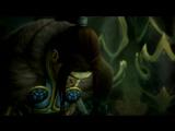 [СПОЙЛЕРЫ!] Битва на Расколотых Берегах - Орда - оба ролика