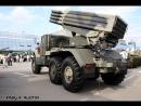 Видеоурок по стрельбе из РСЗО БМ-21 Град и применение буссоли Arma 3 AceMod