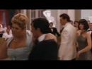И смешно и жизненно!! Танец из фильма Напряги извилины, 2008г.