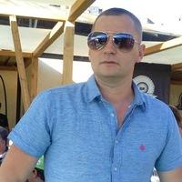 Игорь Пархоменко