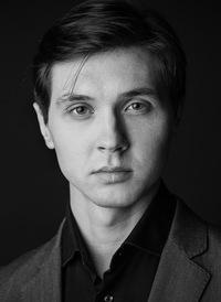 Руслан Мещанов