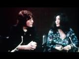 Представьте Себе Джон Леннон 1988