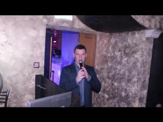 Pandora Club 3.12.2016