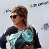 Irina Zherdeva