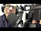 Радио ENERGY (NRJ) - Воронеж 101.1 FM  Live